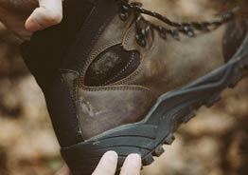 foot-wear